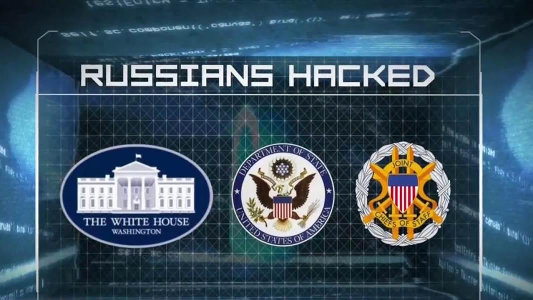"""Российские хакеры из """"Степь гризли"""" атаковали электросети США"""