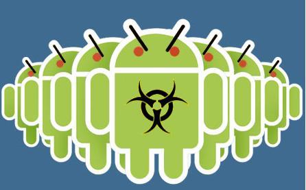 Вредоносное ПО Gooligan взломало свыше 1 млн учетных записей Google