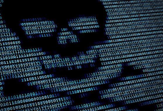 Август в ноябре: August крадет данные и обходит обнаружение