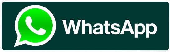 WhatsApp Messenger – бесплатные звонки и сообщения в любые точки мира