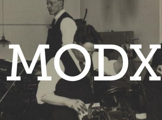 Злоумышленники атакуют сайты под управлением MODx Evo