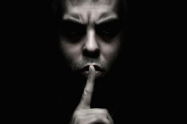 WikiLeaks: Утечка документов Демпартии США - дело рук инсайдера