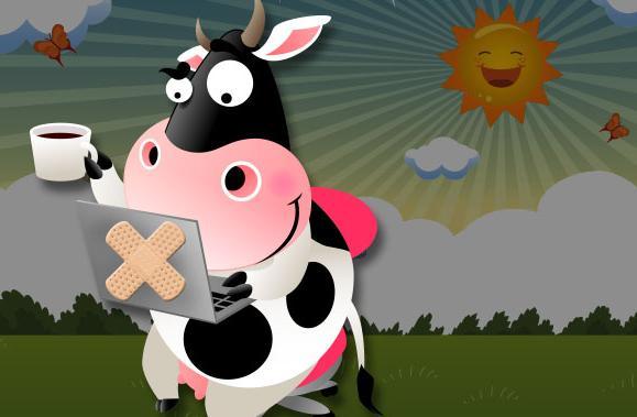Эксперты обнаружили новый метод эксплуатации уязвимости Dirty COW