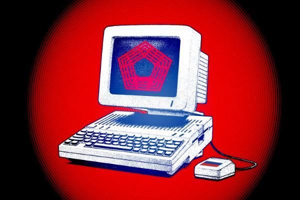 В 2015 году российские хакеры атаковали Пентагон