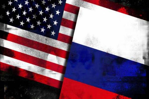 Обама пообещал ответить на «российские» кибератаки