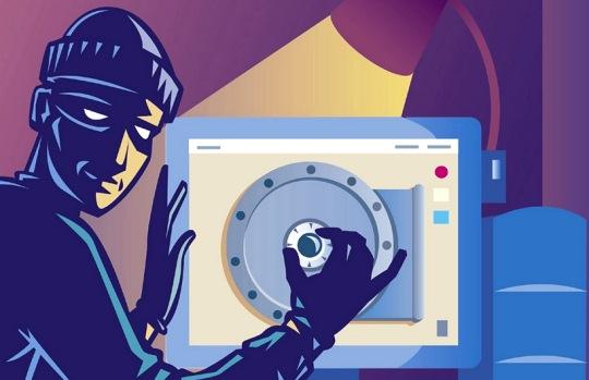 Эксперт ВЭБа предупредил о возможном влиянии кибератак на финансовую стабильность