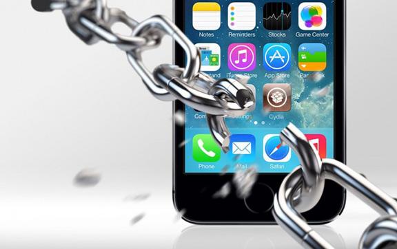 Криминалисты разблокировали iPhone убийцы российского посла