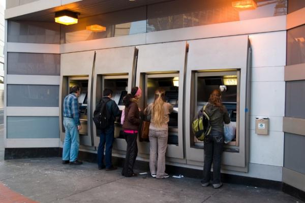 В защите McAfee для банкоматов выявлена критическая уязвимость