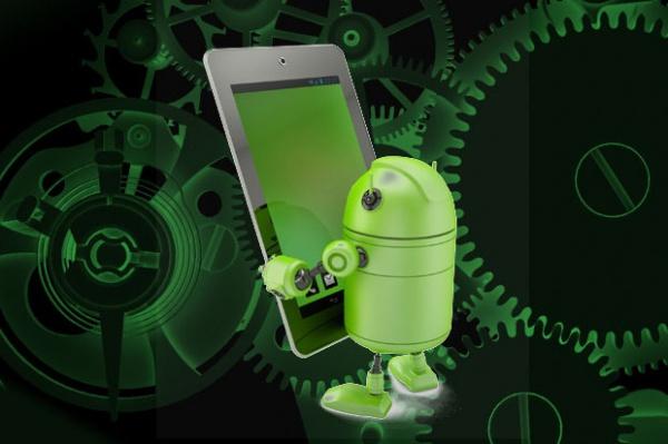 В 2016 году число уязвимостей в платформе Android выросло на 158%