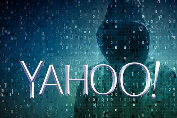Хакеры оценили похищенную БД Yahoo! в $300 тыс.