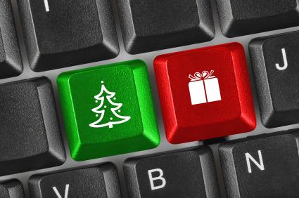 Редакция SecurityLab поздравляет читателей с наступающим Новым годом!