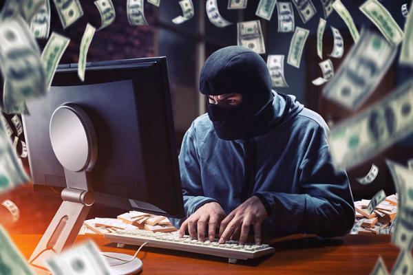 МВД пресекло деятельность хакеров, атаковавших российские банки