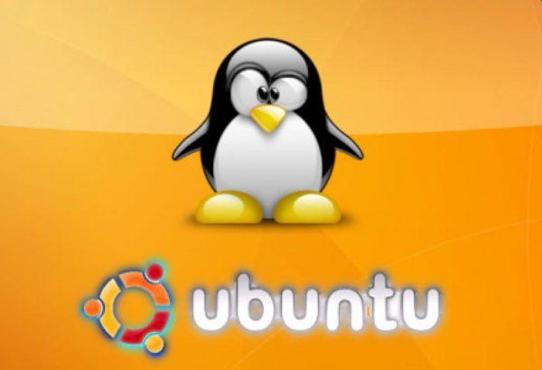 Canonical устранила критическую уязвимость в Ubuntu