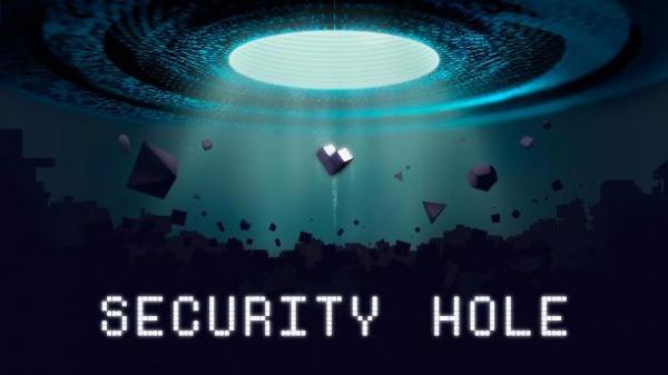 В библиотеке PHPMailer обнаружена критическая уязвимость