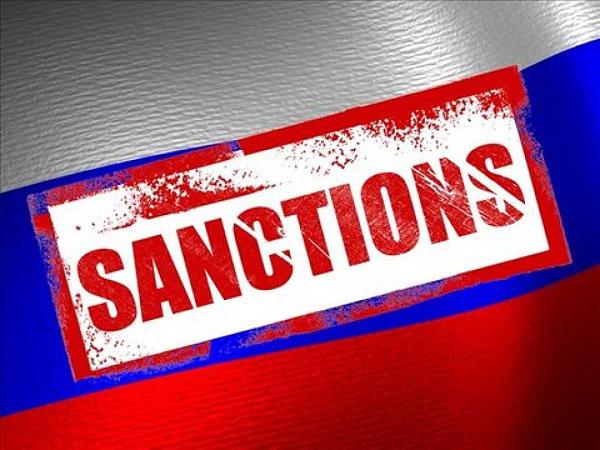 США объявят о санкциях против РФ за «вмешательство в выборы»