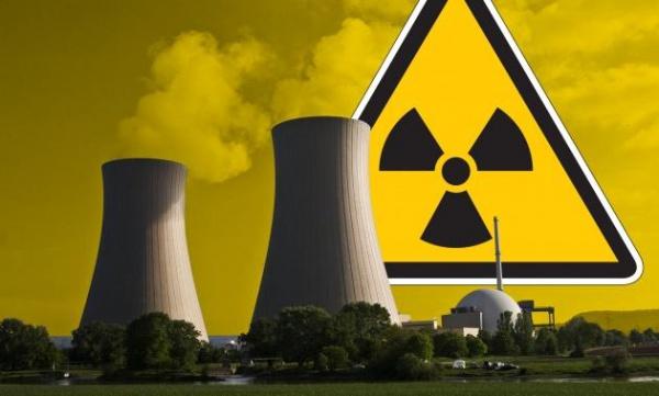 Эксперты предложили рекомендации по усилению кибербезопасности ядерных объектов