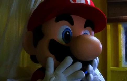 Мошенники маскируют вредоносное ПО под игру Super Mario Run