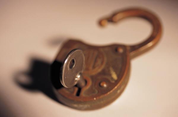 В PHP 7 обнаружены три серьезные уязвимости