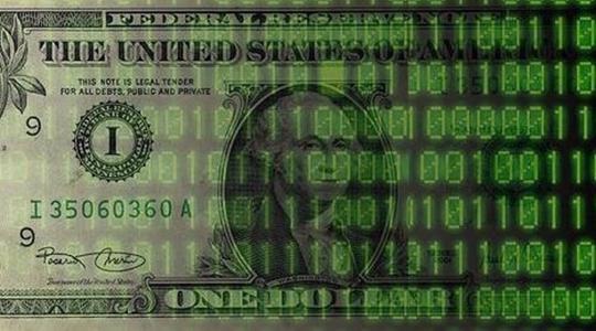 Хакер похитил криптовалюту на $300 тыс. и обвалил ее курс