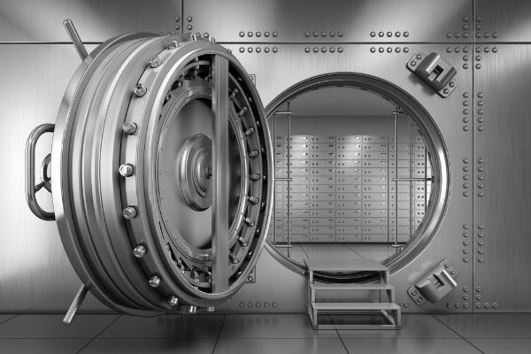 Турецкий банк Akbank подвергся кибератаке