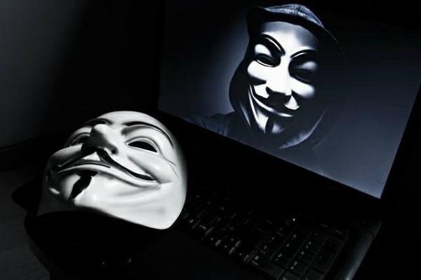 Правительственные сайты Таиланда подверглись DDoS-атаке