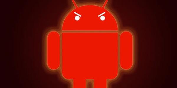 Android-троян Faketoken похищает банковские данные и шифрует файлы