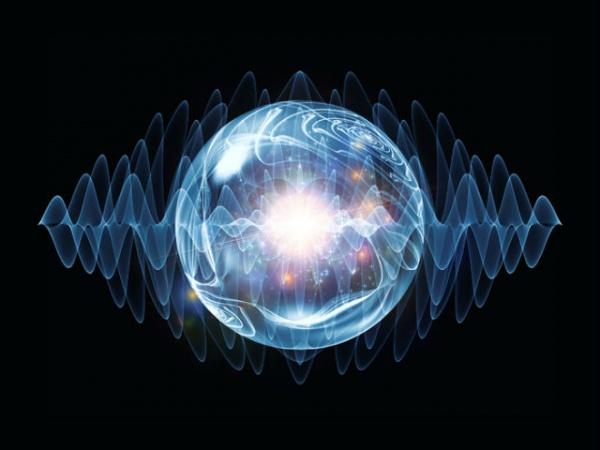 Ученые смогли передать информацию с помощью одного фотона