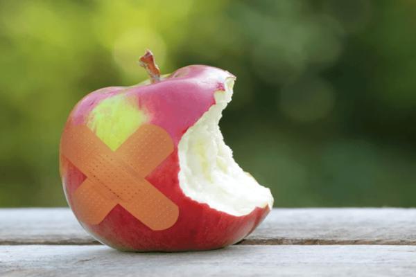 Apple устранила свыше 150 уязвимостей в своих продуктах