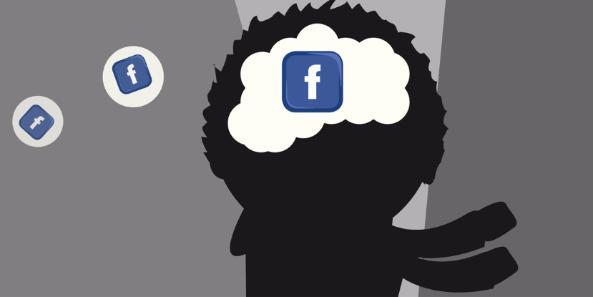 В России требуют запретить Facebook
