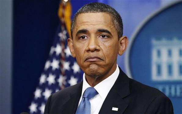 США отказались атаковать «русских хакеров»