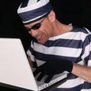 Волгоградский кибермошенник вымогал деньги от имени ФСБ