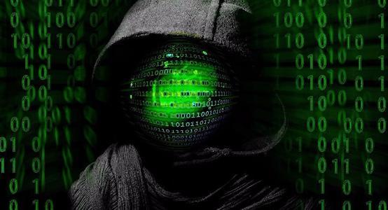 ЦБ РФ: Хакеры перестанут атаковать банки и нацелятся на их клиентов