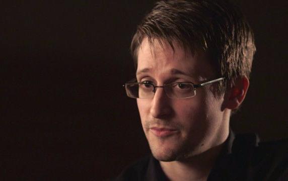 Власти США уверены в связях Сноудена с российскими спецслужбами