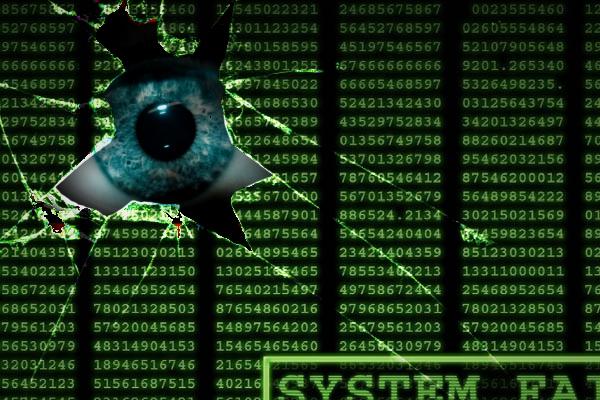 Хакеры похитили секретную информацию с серверов МИД Чехии