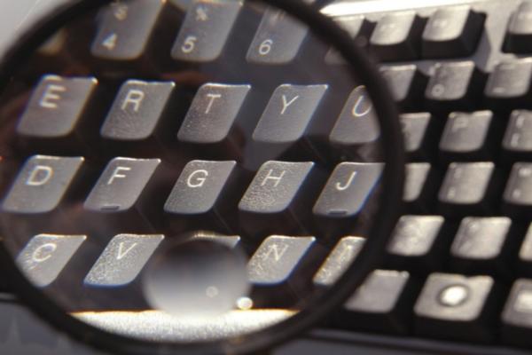 Конгресс США проведет расследование по делу о «русских хакерах»