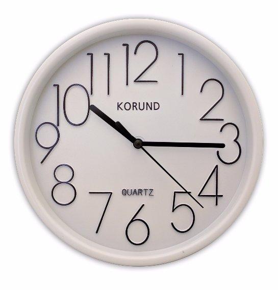 Оформить заказ на настенные часы через интернет