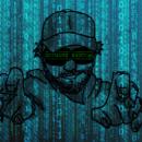 Великобритания проверит национальную систему кибербезопасности