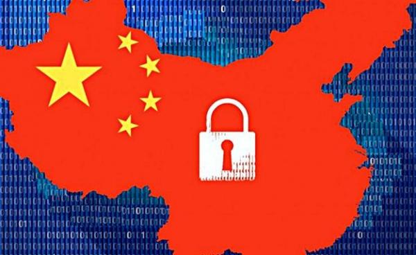 Китай ужесточил контроль над VPN-сервисами