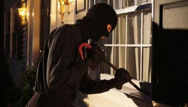 Shadow Brokers продают очередную порцию инструментов АНБ
