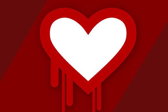 Около 200 тыс. систем по-прежнему уязвимы к Heartbleed