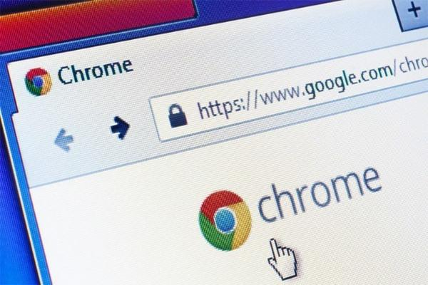 Пользователям Chrome угрожает новая вредоносная кампания
