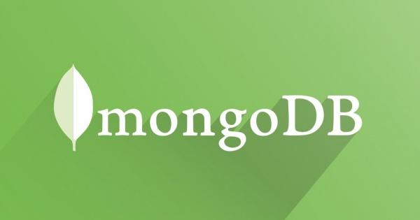 27 тыс. установок MongoDB подверглись атаке вымогателя