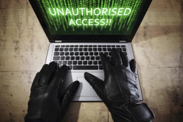 «Русские» хакеры пытались атаковать МИД Польши