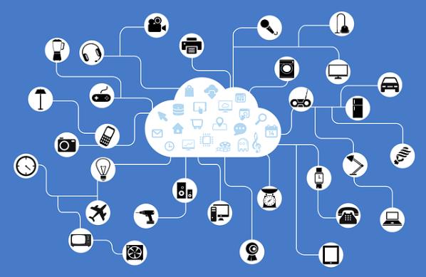 Главными врагами безопасности IoT являются разработчики