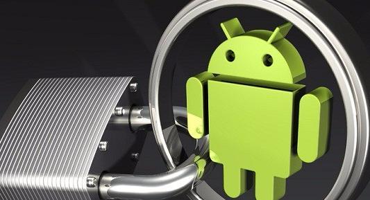 VPN-клиенты для Android угрожают безопасности данных
