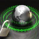 Миллиардер Росс считает ошибкой США передачу контроля за интернетом