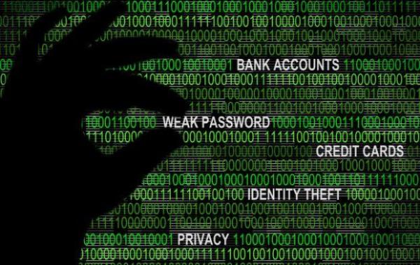 Россияне все еще не научились грамотно пользоваться паролями