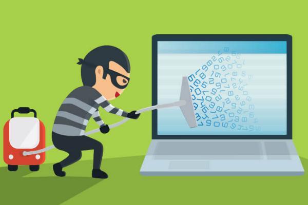 65% россиян опасаются кражи личных данных