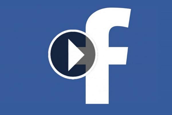 Facebook исправила уязвимость, позволяющую удалить чужое видео