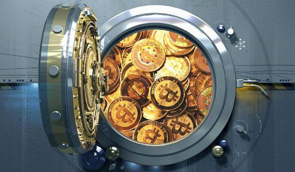 Обнаружена спам-кампания, направленная на хищение криптовалюты